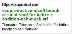https://ecuproduct.com/se/titanodrol-solid-stod-for-battre-kondition-och-muskler/